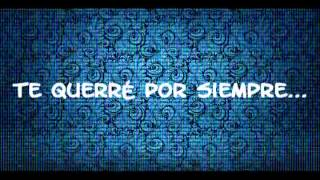 Boys Like Girls- Love Drunk (sub.español)