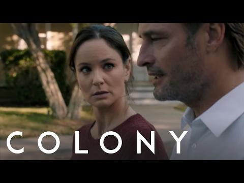 Colony 2.07 (Clip)