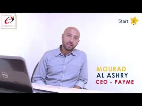 Start IT Success Stories - PayMe Startup