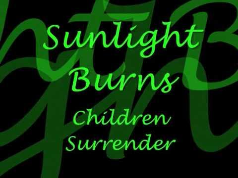 Música Children Surrender