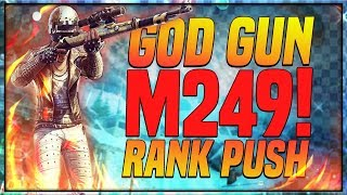 🔴PUBG Mobile : SEASON 5 RANK PUSH TO CONQUEROR || KAAT  K PHEK...😂