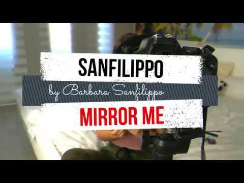 Sanfilippo Sanfilippo Mirror Me