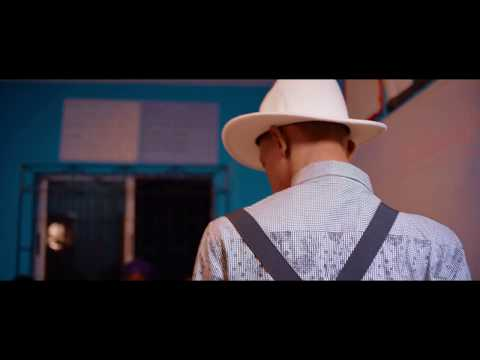 VIDEO: Dj Consequence - Assignment Ft. Olamide mp4