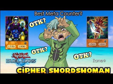 Black Luster Soldier and Lightsworn Combo OTK!! | King of