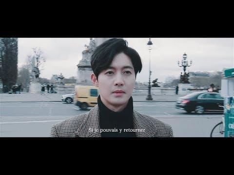 KIM HYUN JOONG (김현중) 'WHY' Official Music Video