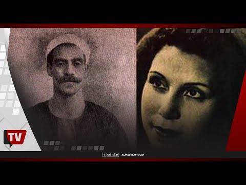 المنسي في عالم الغناء.. من هو المطرب الذي تحدى عبدالوهاب والمطربة التي تسببت في أزمة بين شوقي وأم