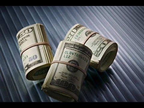 Bono forex gratis sin deposito