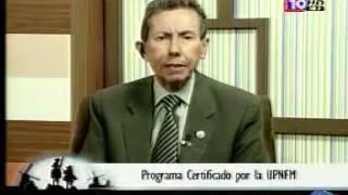 Lea, Escriba y hable bien Lic Juan A Medina 02 06 2014