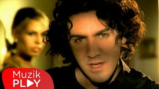 Faruk K - Korkak (Official Video)
