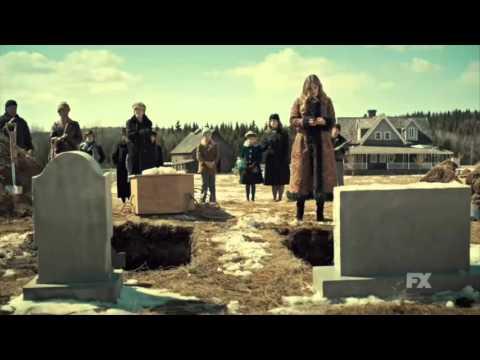 Fargo 2.07 (Preview)