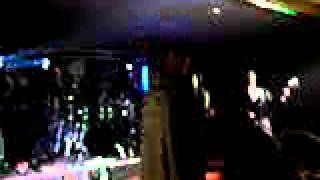 Arcturus - Star Crossed / Radical Cut - Nebelmond 2004