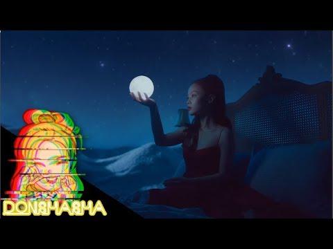 Lee Hi - Sótano ft. B.I (Parodia de No One)
