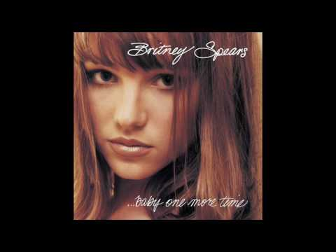 Britney one mp3 more baby free spears time download