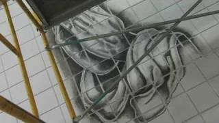 Jail Art