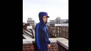Chipmunk Ft N-Dubz (Lose My Life)