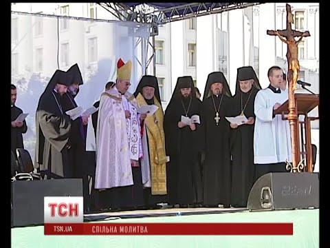 Николай угодник церкви москва