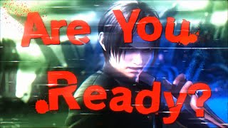 The King Of Fighters CR Pachinko game [Trailer]