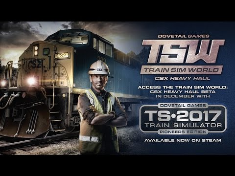 The Throttle Problem :: Train Sim World® General Discussions
