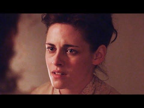 «Месть Лиззи Борден» (2019) — трейлер фильма
