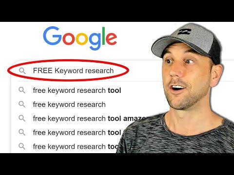 Keyword Phrase Tool For Effective Keyword Search Engine Marketing