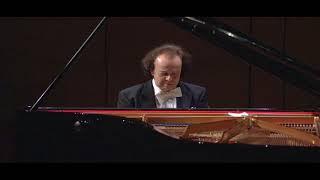 Cyprien Katsaris - Chopin: Valse Op. 64, No. 2 in C sharp minor