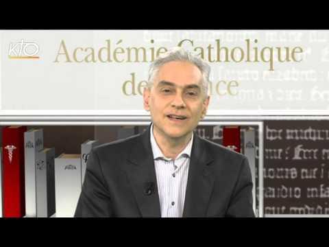 Emmanuel Gabellieri : Philosophie et spiritualité : Maurice Blondel et Simone Weil