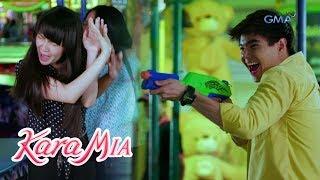 Kara Mia: Don't mess with Chino | Episode 27