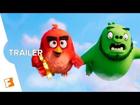 Trailer 3 Latino