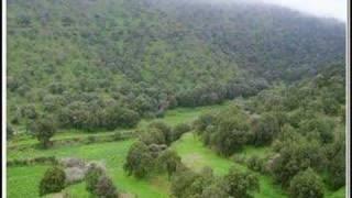 preview picture of video 'الباحة دوس منتزة عمضان'
