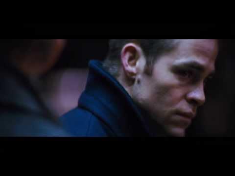 Jack Ryan: Shadow Recruit - Global Trailer