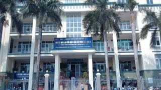 Phó Thủ tướng Thường trực Trương Hòa Bình yêu cầu kiểm tra vụ việc tiêu cực tại Hải Phòng