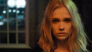 Florrie - Wanna Control Myself (Official Video)