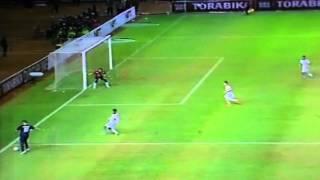 Highlight Goal AREMA CRONUS Vs PERSIB BANDUNG 20 Grand Final Bhayangkara Cup 2016