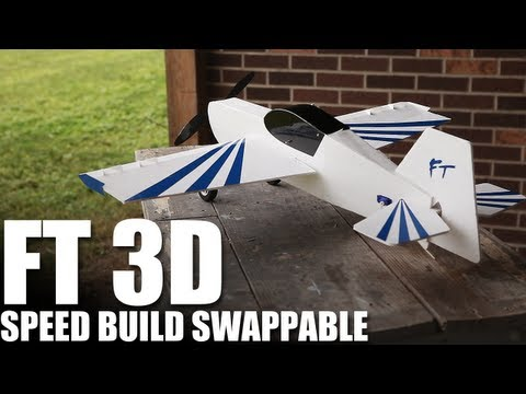 flite-test--ft-3d--speed-build-swappable