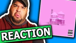 Ariana Grande ft. 2 Chainz - 7 Rings (Remix) REACTION