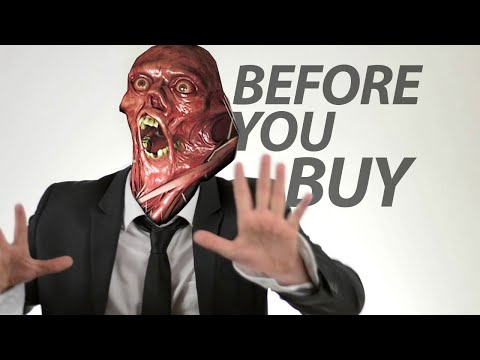 Hunt: Showdown - Before You Buy
