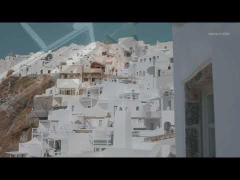 Modus Vivendi:Glam Meander Swimwear Line 2021 Official Video