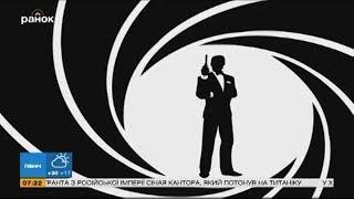 Новости шоу-бизнеса: Сталлоне снова станет