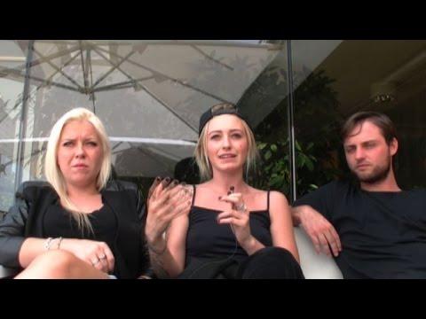 Video di incesto sesso nel paese