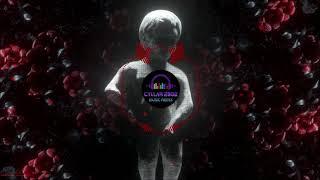 Angèle - Flou (Lost Frequencies Remix)