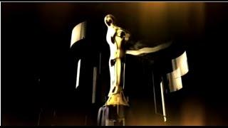 The Irish Film & Television Awards