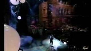 Aaron Neville - Ave Maria  Louisiana Christmas Concert