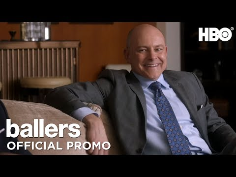 Ballers 3.06 (Preview)