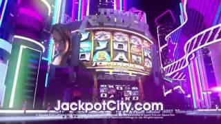 JackpotCity.com - Swedish - Tab.mp4