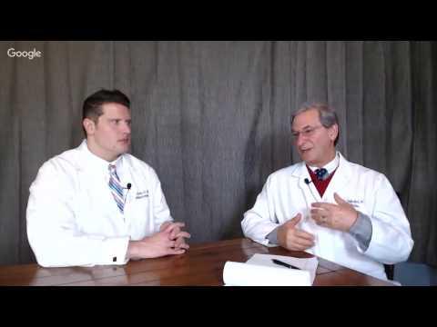 Die Medikamente von der Tachykardie bei der Schuppenflechte