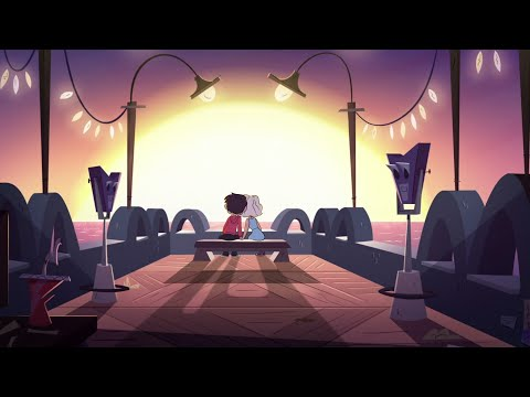 Star vs the forces of evil (S03E07B) - Sophomore Slump - (legendado) - parte 1