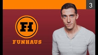 Best of Funhaus - Volume 3