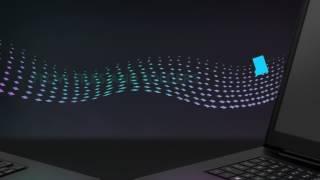 לוג'יטק משיקה זוג עכברים חדשים ותוכנה תואמת