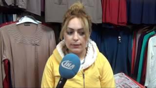 preview picture of video 'AFYONKARAHİSAR'DA ESNAFI DOLANDIRAN ŞAHISLAR UŞAK'TA YAKALANDI'