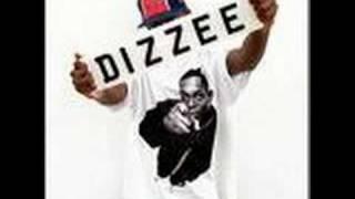 Dizzee rascal & Lily alan - Wanna be